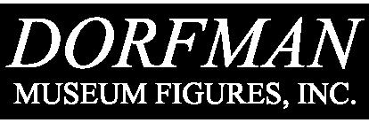 Dorfman Museum Figures