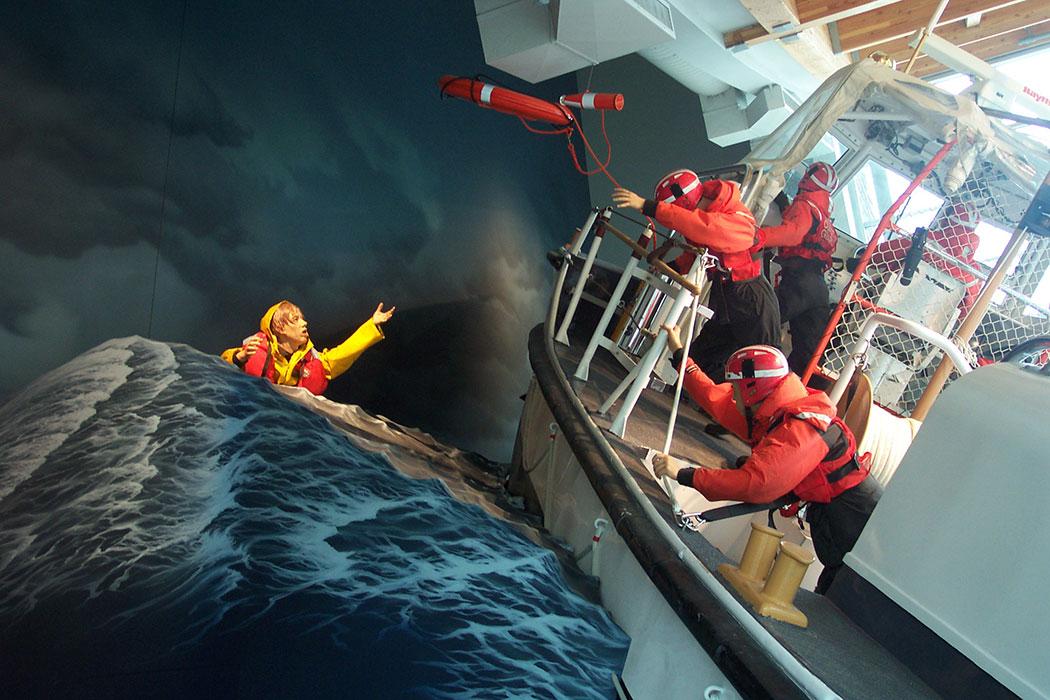 Port1_Zoom_rescue2