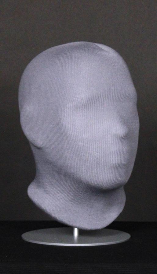 6020-211a HeadMount G