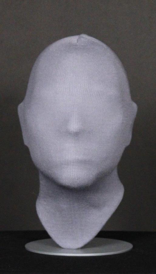6020-675 HeadMount G
