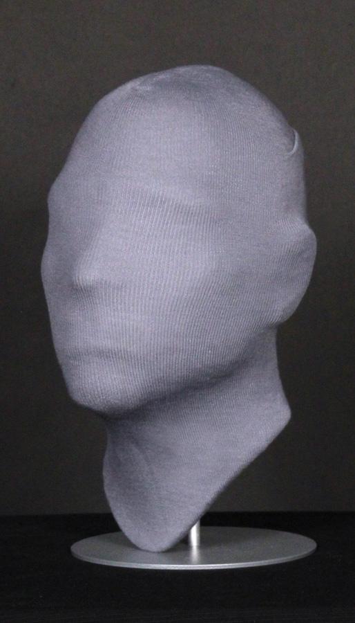 6020-675a HeadMount G